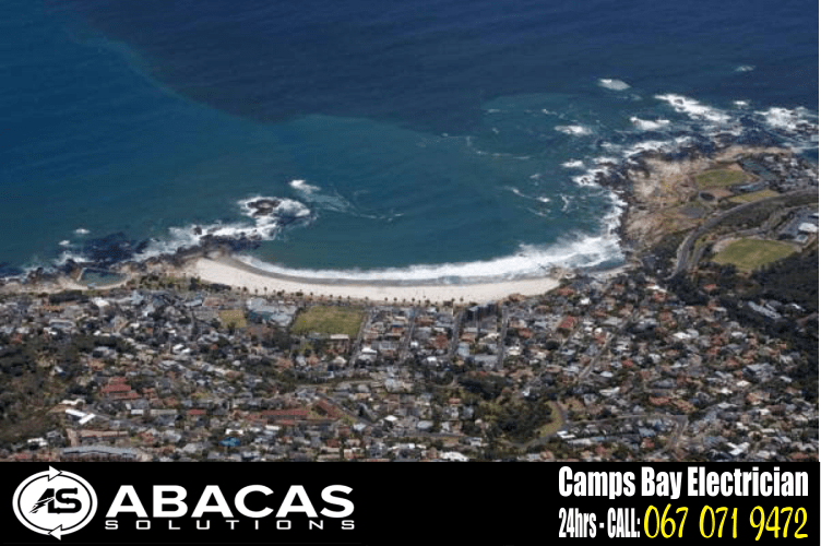 Camps-Bay.png